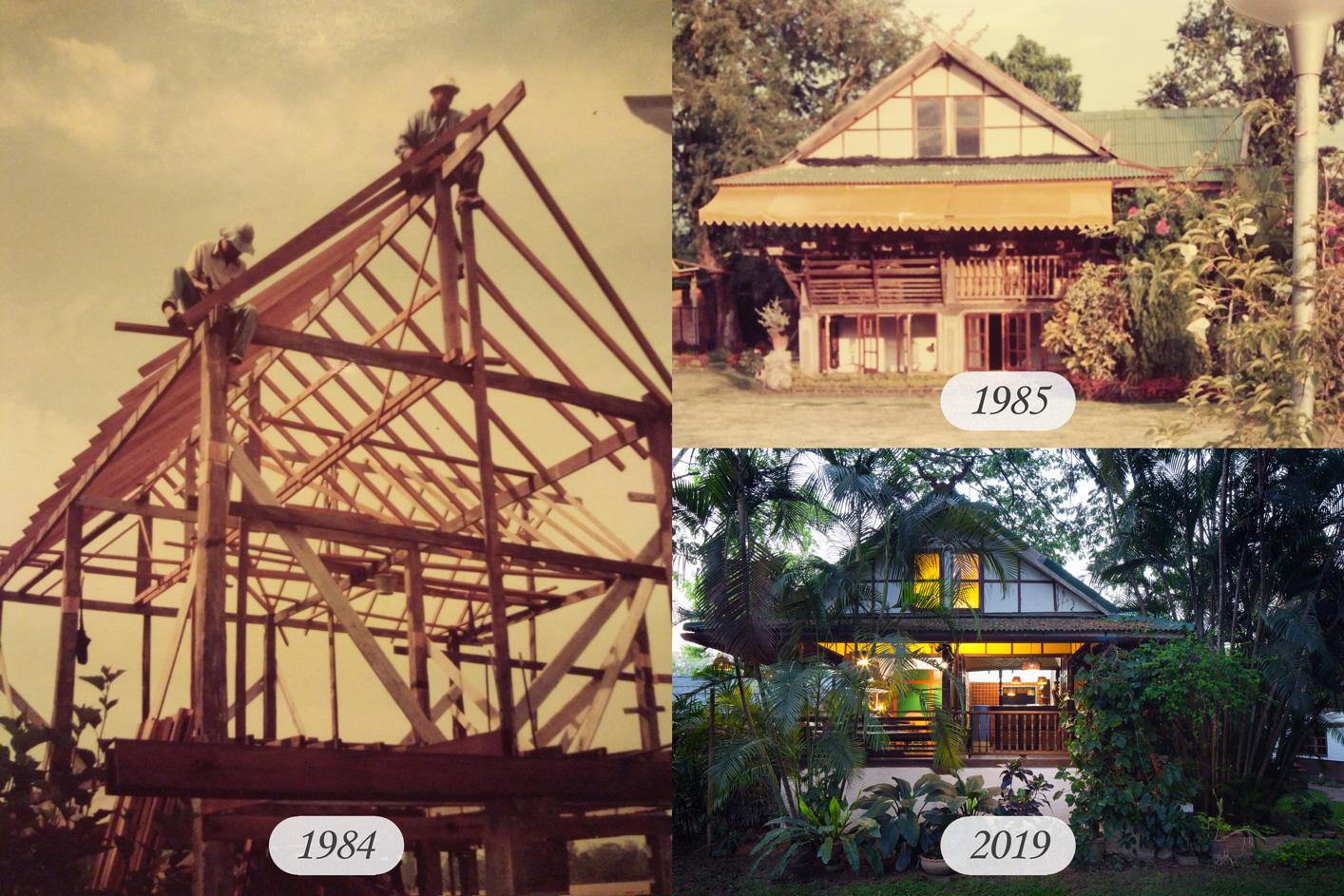 House_building-web
