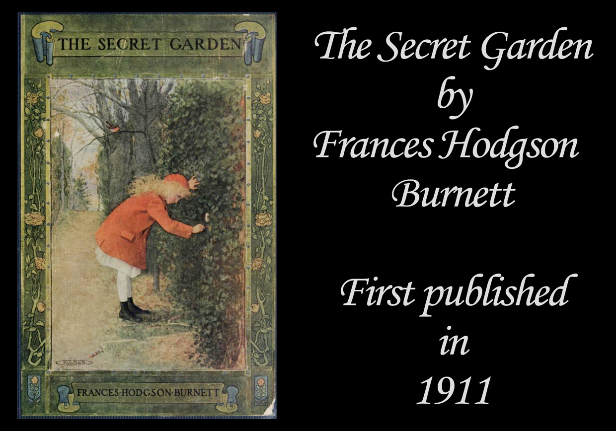 the-secret-garden-book